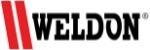 Weldon logo